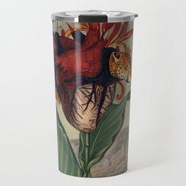 Cor 1 Travel Mug