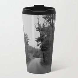 Road Travel Mug