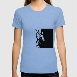 Climb Away T-shirt