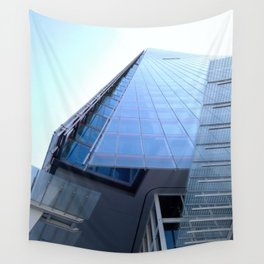 The Shard Wall Tapestry