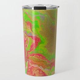 Osmosis Travel Mug