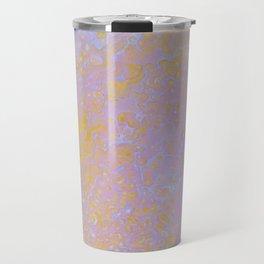 Split Travel Mug