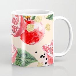 Sweet Pom #society6 #decor #buyart Coffee Mug