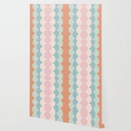 Gradual Tricot Wallpaper