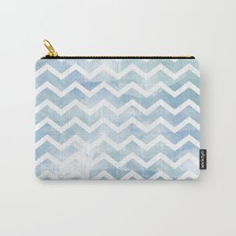 Ziggy Carry-All Pouch