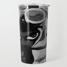 Razmataz! Travel Mug