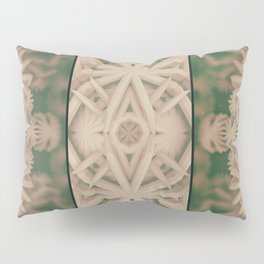 Gzonomenhle Pillow Sham