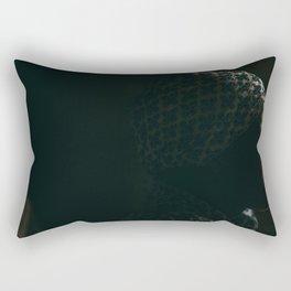L U M I N O U S Rectangular Pillow