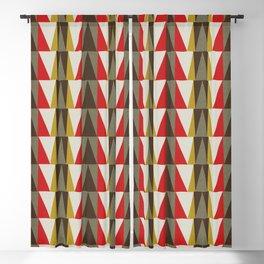 MCM Bitossi Angle Blackout Curtain