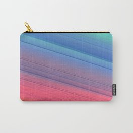 New Beginnings Carry-All Pouch
