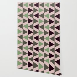 disguise Wallpaper