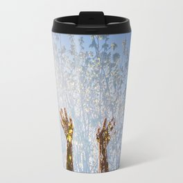 Reach Travel Mug