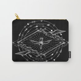 Insight Carry-All Pouch