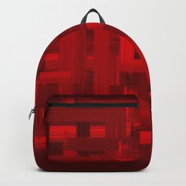 Sleepless DPA150522 Backpack