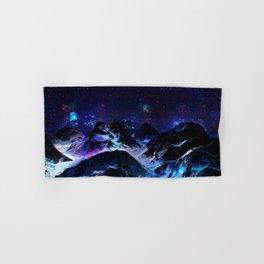 #Transitions XXV - Sutaru Hand & Bath Towel