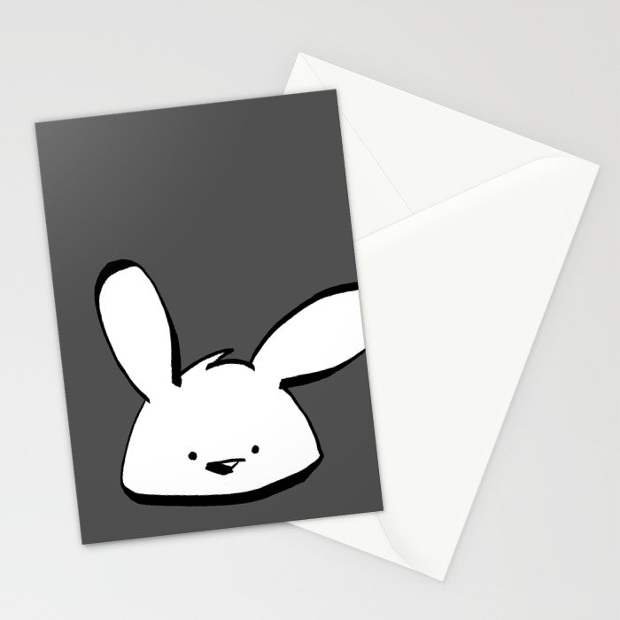 MINIMA - Polo Stationery Cards