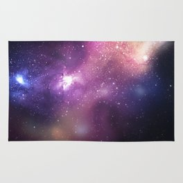 OuterSpace Rug