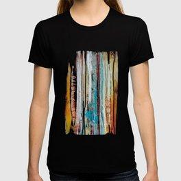 Visceral T-shirt