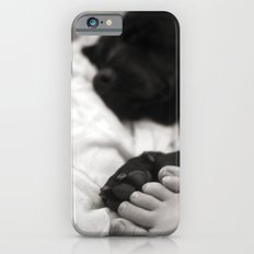 Touch... Slim Case iPhone 6s