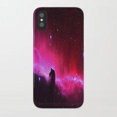 Star Tide iPhone X Slim Case