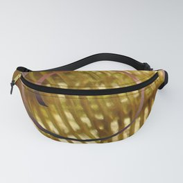 Spiral and Brane S35 Fanny Pack