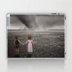 Our Children Laptop & iPad Skin