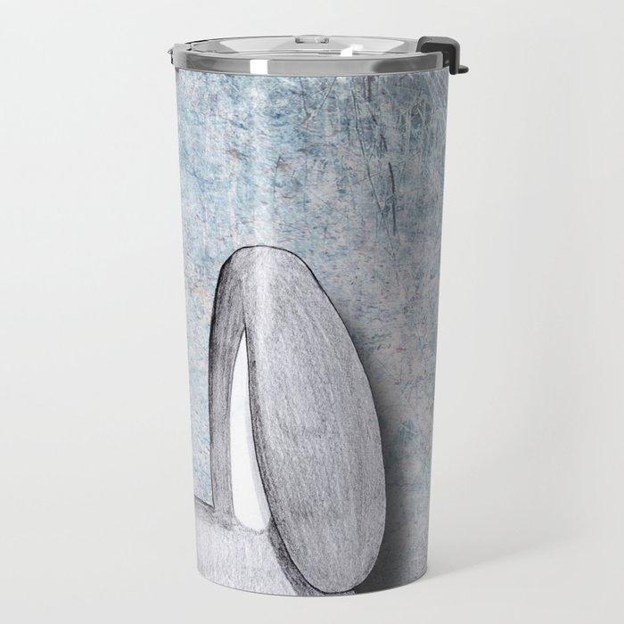 Rabbit question: Dimension Travel Mug