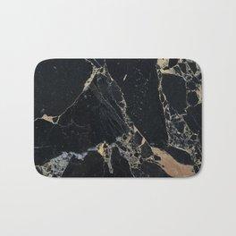 Marble Texture Surface 02 Bath Mat
