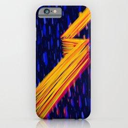 Bounce  iPhone Case