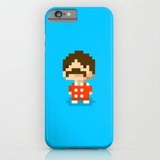 The Bitles - George Slim Case iPhone 6s