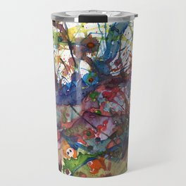 Whatever The Fuck You Want This To Be Travel Mug