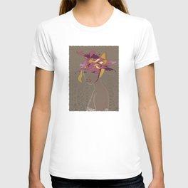 rse T-shirt