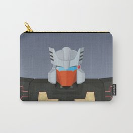 Rewind MTMTE Carry-All Pouch