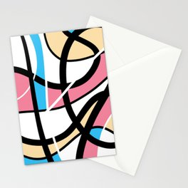 Faded Glory Stationery Cards