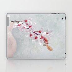 Hanami Laptop & iPad Skin