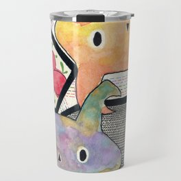 sebastian +tiffany Travel Mug