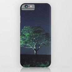 Starry Night Slim Case iPhone 6