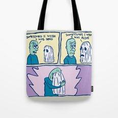 PRECIOUS FRIENDS Tote Bag