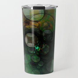 abator robata Travel Mug