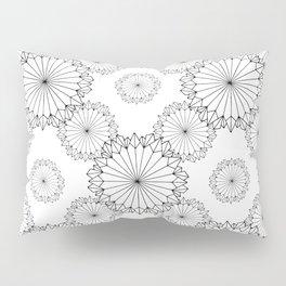 Dream Pillow Sham