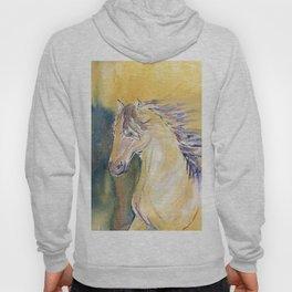Horse Spirit Hoody