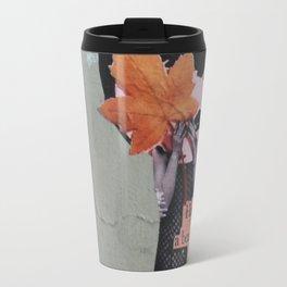 Have A Beautiful Day! Travel Mug