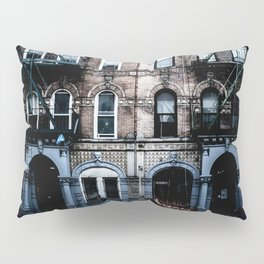 Bron-Yr-Aur Pillow Sham