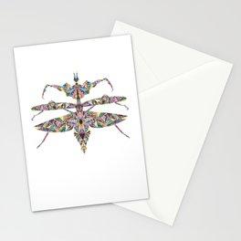 diabolica Stationery Cards