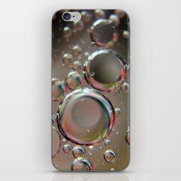 MOW6 iPhone Skin