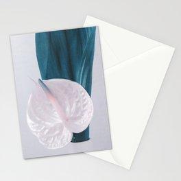 flamingo III Stationery Cards
