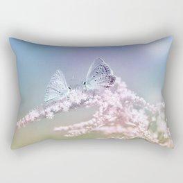 Love 70 Rectangular Pillow