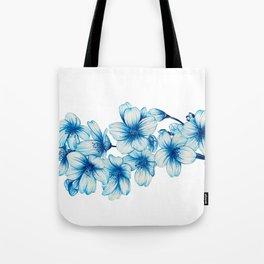 For Yuko Tote Bag
