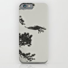 Tuesday's Just As Bad Slim Case iPhone 6s