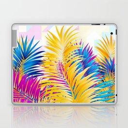Nature II Laptop & iPad Skin